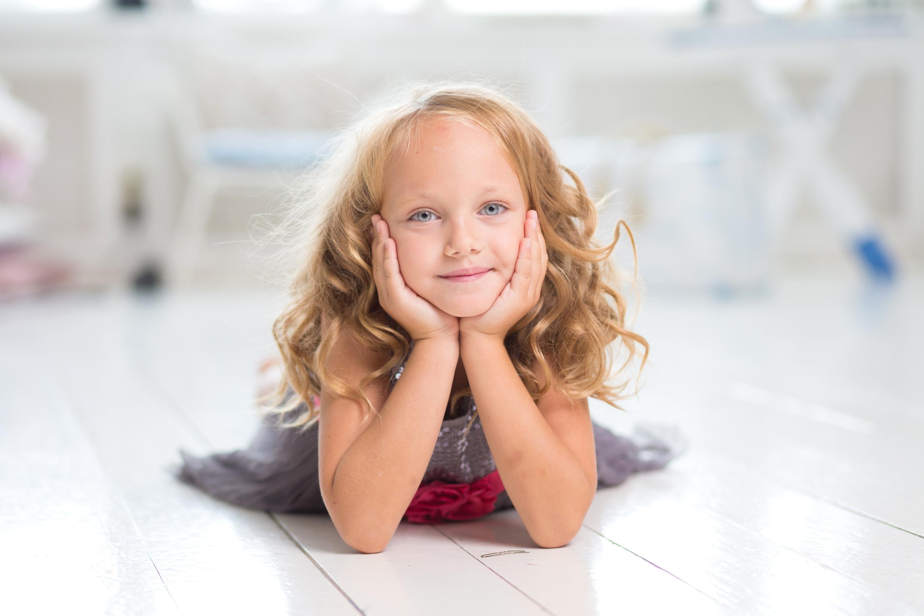 Ребенок фотографии картинки смотреть