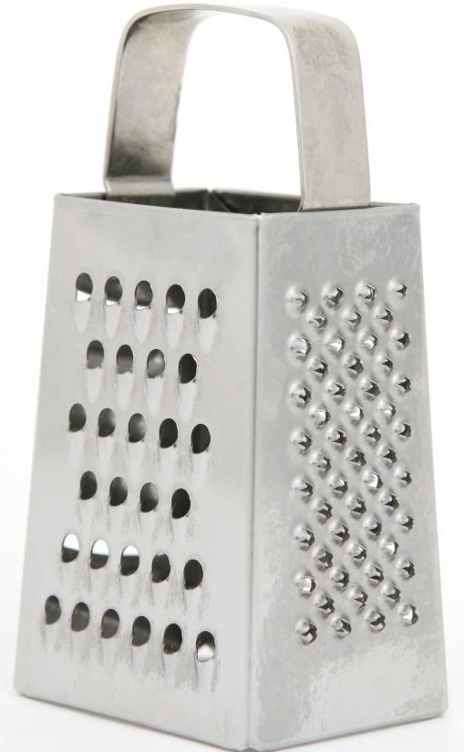 Лезо об'єкт обладнання, інструмент, металу, сталі, sharp, заліза, нержавіючої сталі