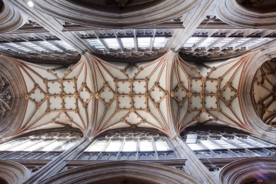 architecture, church, art, indoors, religion, design, cathedral, decoration, culture