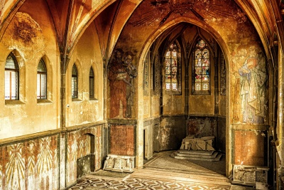pravoslavne, arhitektura, crkve, vjere, umjetnosti, Gothic, katedrala