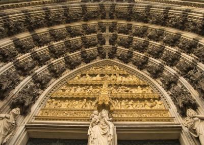 arhitekture, krova, kupole, skulptura, kip, umjetnosti, crkva, interijer