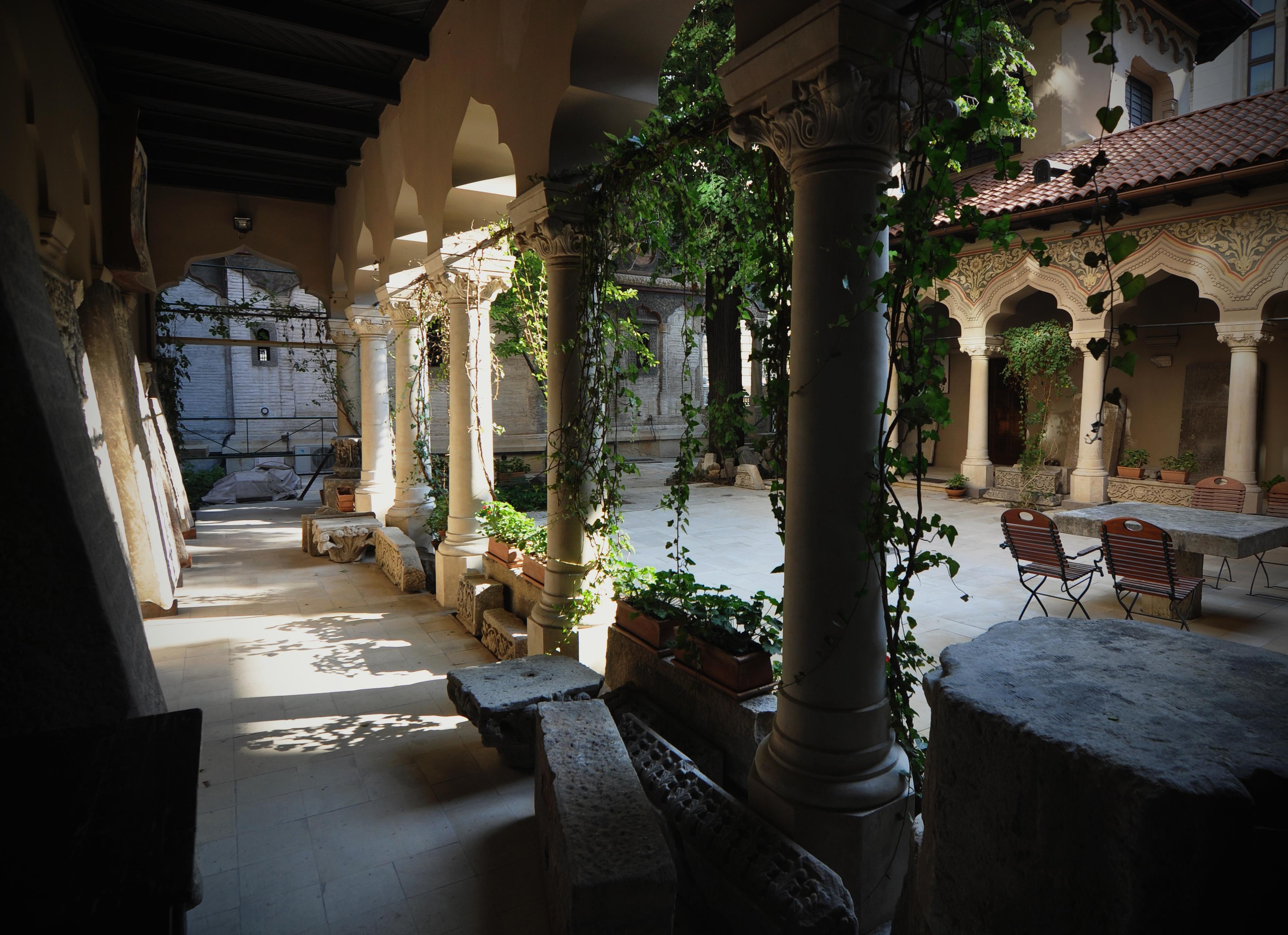 Kostenlose Bild: Architektur, Haus, Haus außen, Struktur, alten ...
