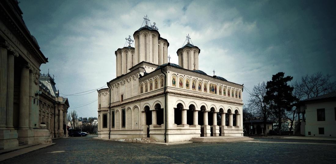 Architektúra, byzantskej, pravoslávna cirkev, náboženstvo, palace, pobyt a dom
