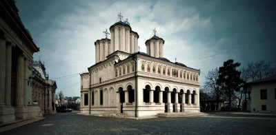 architecture, church, Byzantine, orthodox, religion, palace, residence, house