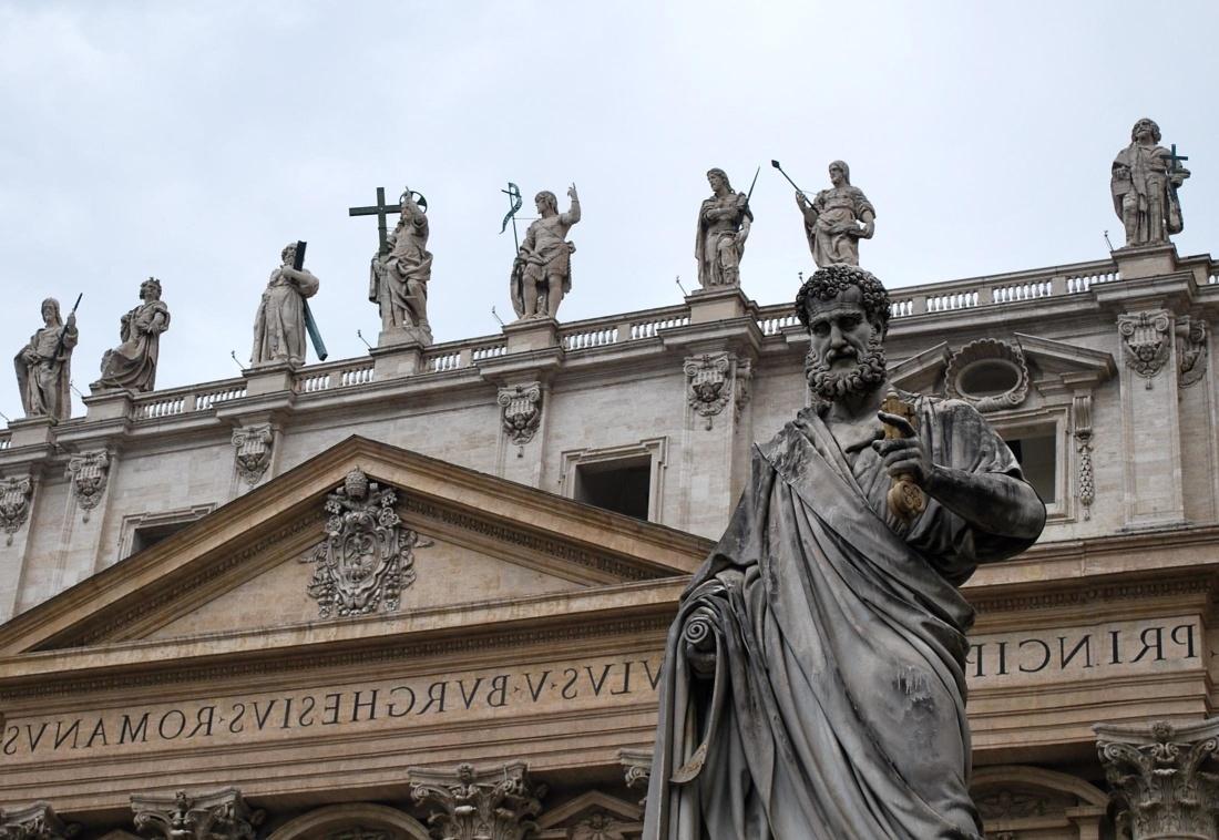 Statue, Skulptur, Architektur, Marmor, Denkmal, Kunst, Barock