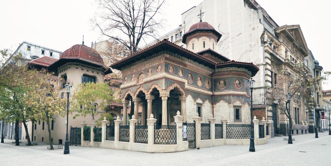 arhitektura, stari, bizantskih, pravoslavne, crkve, palače, grad, znamenitost, muzej