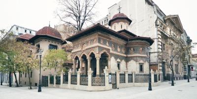 mimari, eski, Bizans, Ortodoks, kilise, Saray, kasaba, Simgesel Yapı, Müzesi