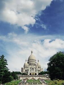 Architektur, Religion, Kirche, Turm, Dom, Wahrzeichen, Denkmal, Capitol, Anbetung, Spiritualität
