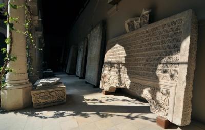 architecture, religion, art, stone, marble
