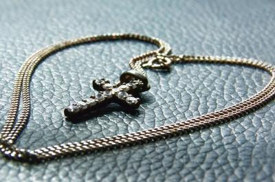 bijoux fashion, collier, accessoire, perles, luxe, précieux, décoration, élégante