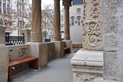 architettura, antico, di pietra, scultura, arte, vecchio, casa, marmo, decorazione, antica, religione