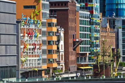 architecture, city, urban, urban, modern, street, downtown, apartment, cityscape