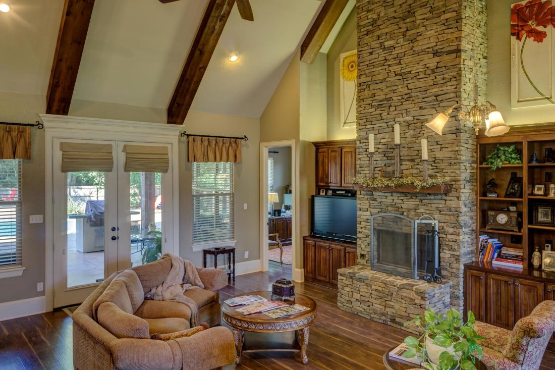 room, indoors, furniture, window, table, house, sofa, chair, home