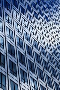 padrão, geométrico, desenho, textura, cidade moderna, futurista, aço, arquitetura, urbana