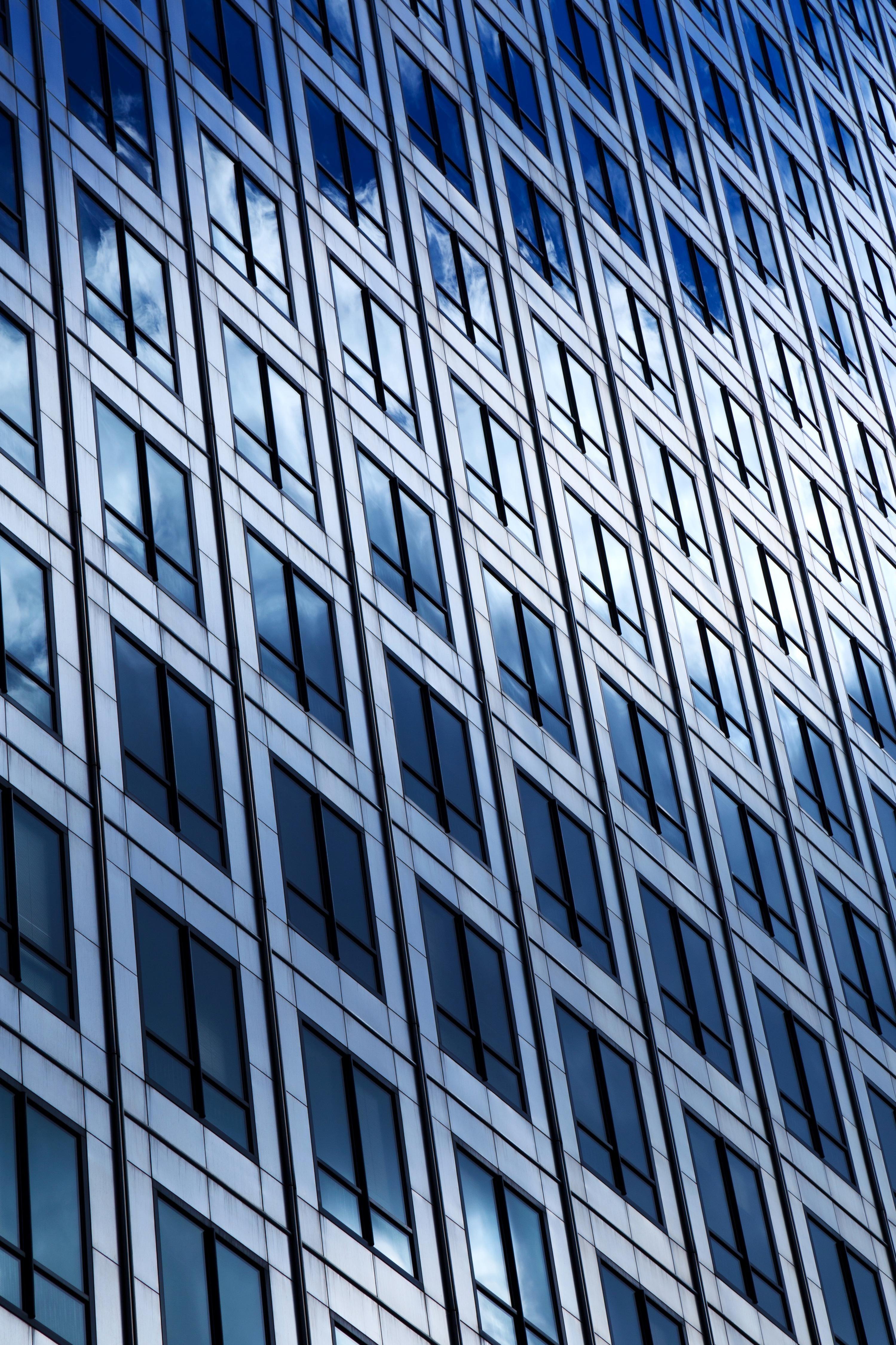 Image libre motif g om trique design texture moderne for Architecture geometrique