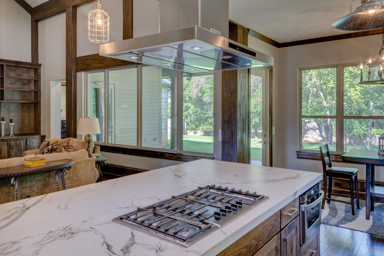 Imagen gratis: habitación, muebles, mesa de la cocina, interior ...