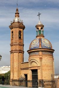 Architektur, Religion, Kirche, Himmel, Turm, Straße, byzantinischen, orthodox