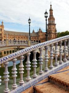 αρχιτεκτονική, παλιά, πόλη, ορόσημο, Οδός, σκάλες, τουρισμός, εξωτερικό