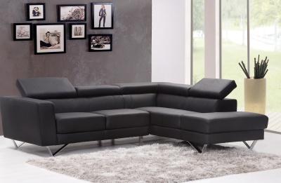 sofa, meubilair, kamer, binnenshuis, voorzit, decor, hedendaagse, kussen
