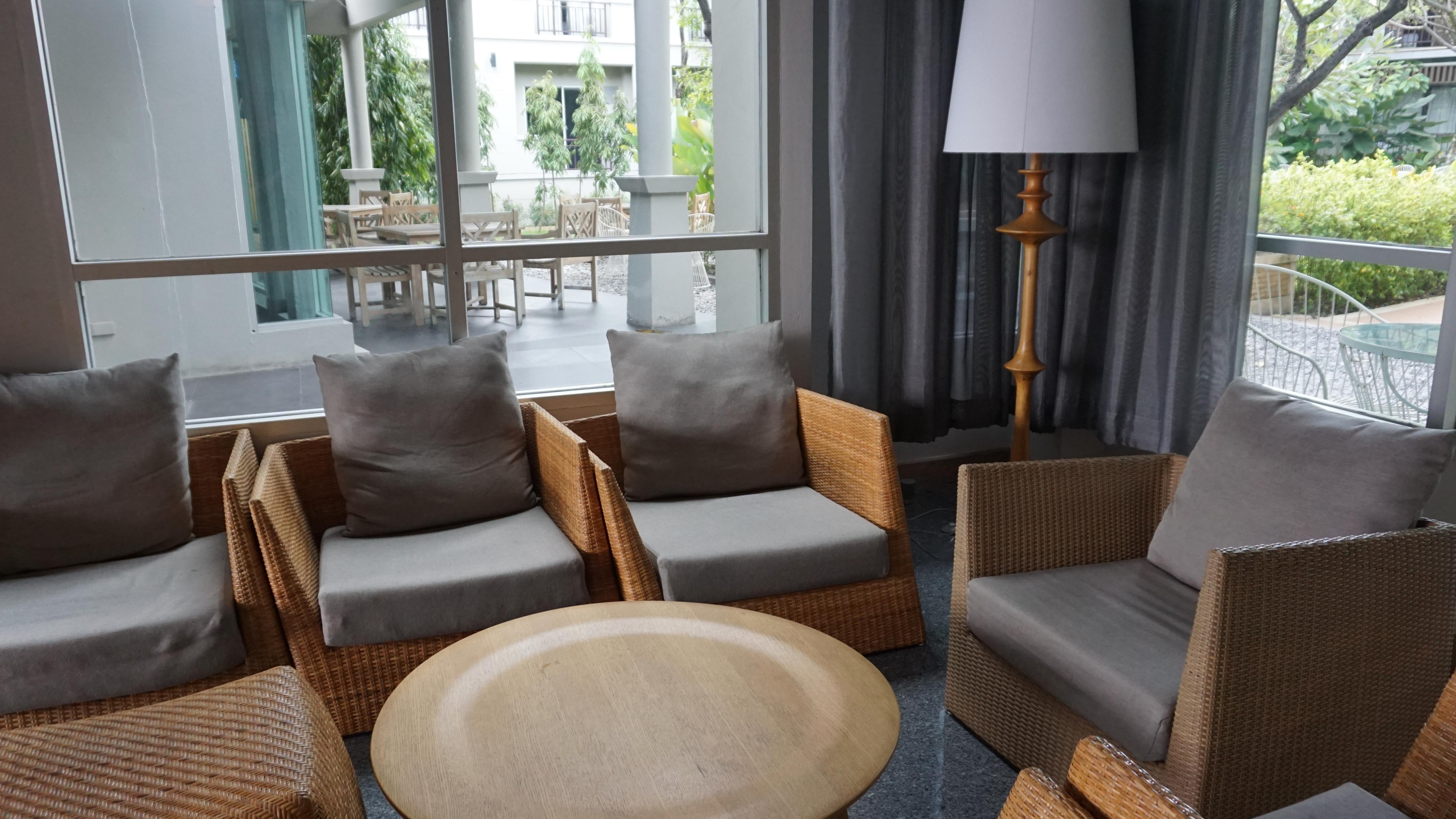 Image libre: meubles, salle, chaise, à l\'intérieur, table ...