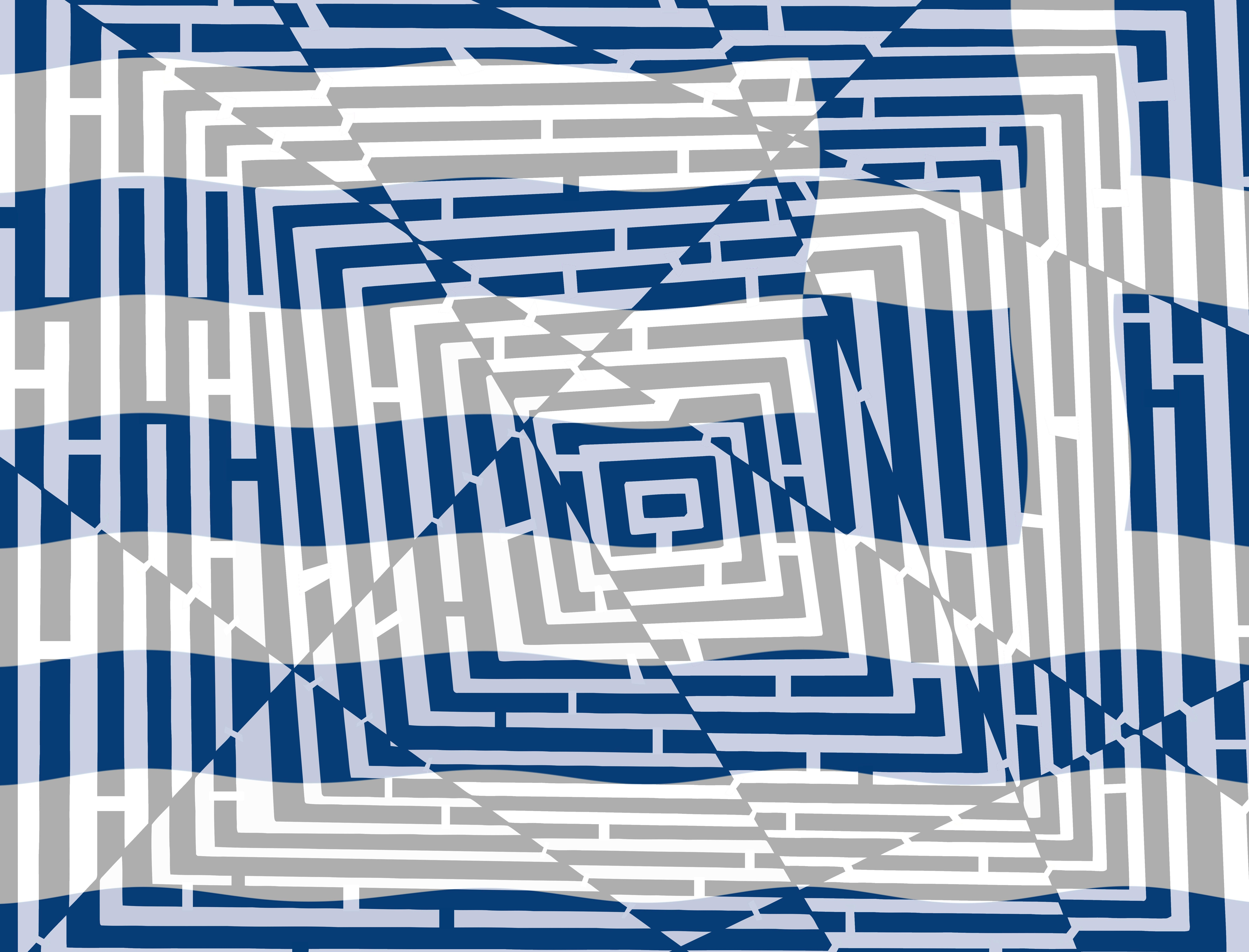 free picture  illustration  design  vector  abstract