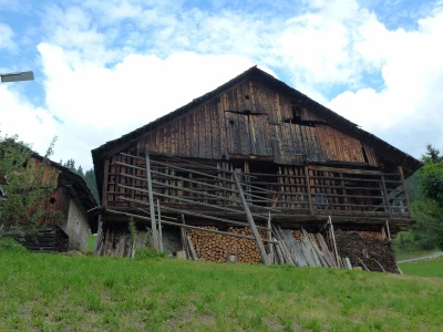barn, house, home, farm, wood, rustic, structure