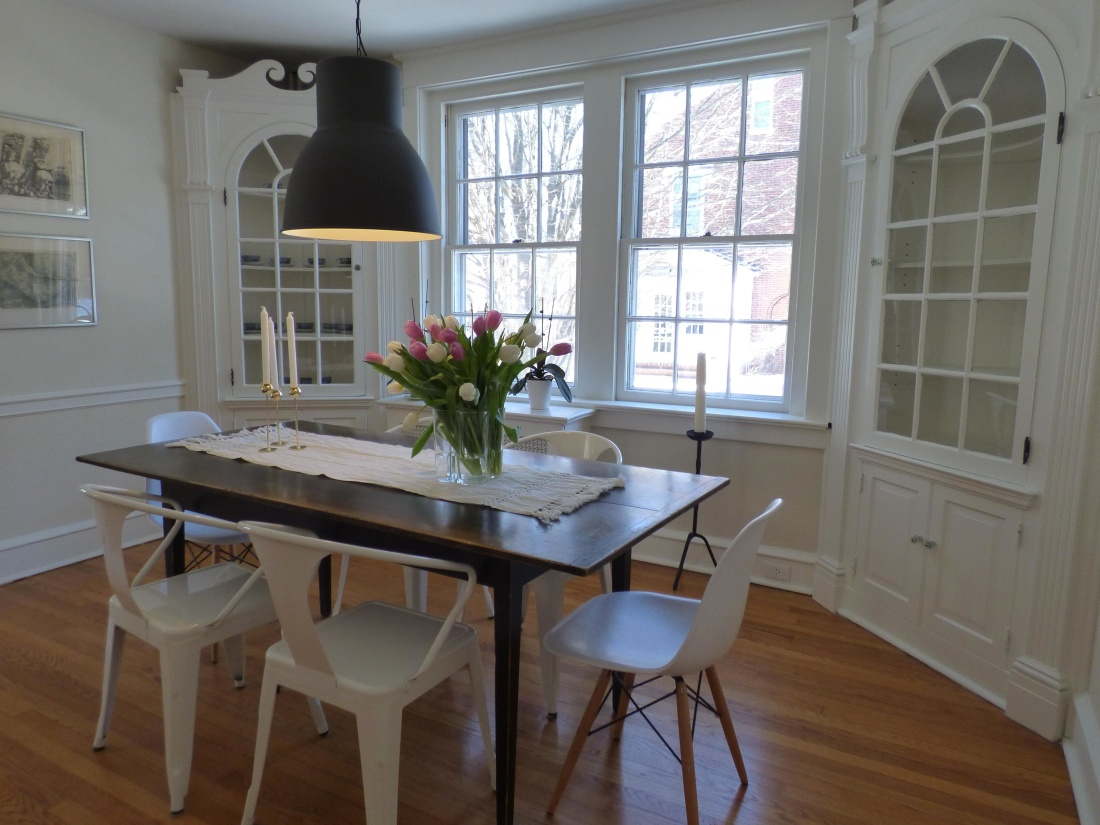 kuće, sobe, namještaj, u zatvorenom prostoru, tablice, kuća, prozor, stolac, unutrašnjost