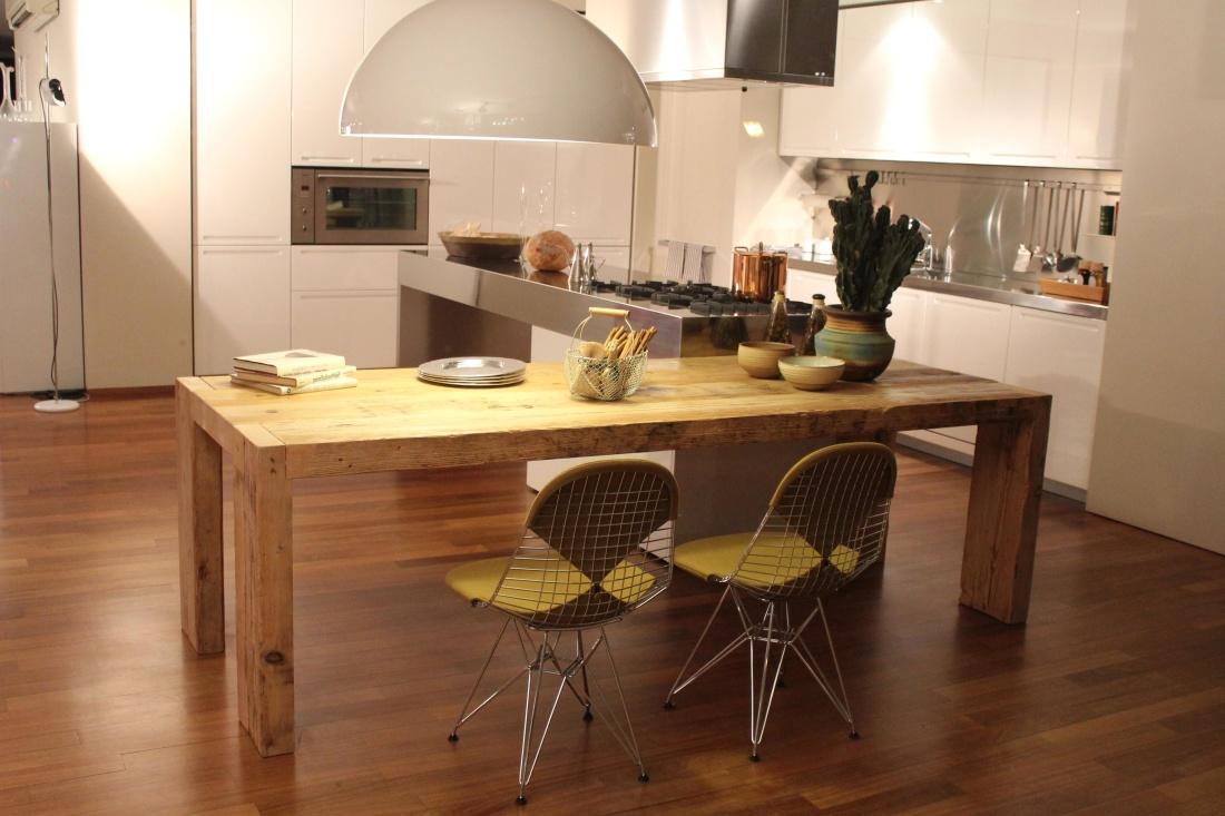 kostenlose bild m bel raum tisch zuhause heim stuhl modern haus interieur. Black Bedroom Furniture Sets. Home Design Ideas