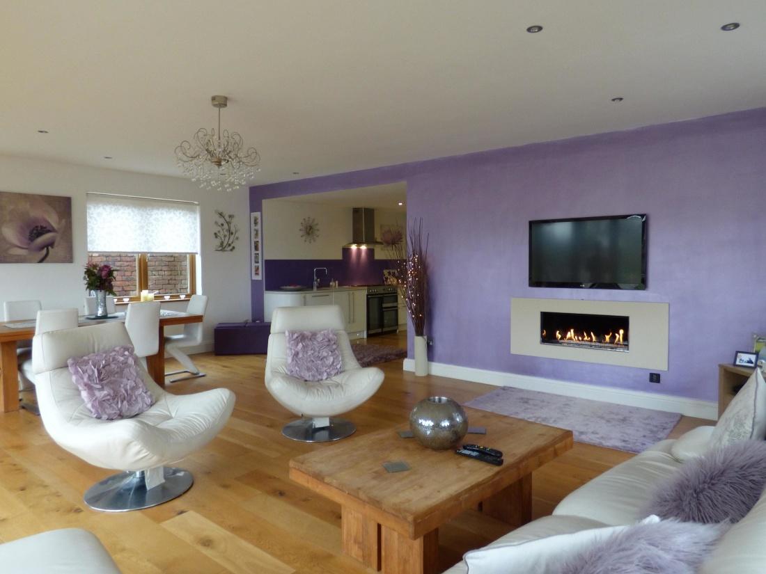 kostenlose bild m bel raum hause innenr umen haus tisch teppich sofa wohnung. Black Bedroom Furniture Sets. Home Design Ideas