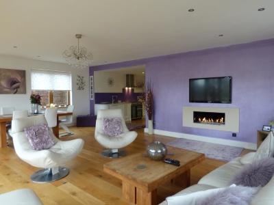 nábytek, pokoj, domácí, interiéru, domu, stůl, pohovka, byt koberec