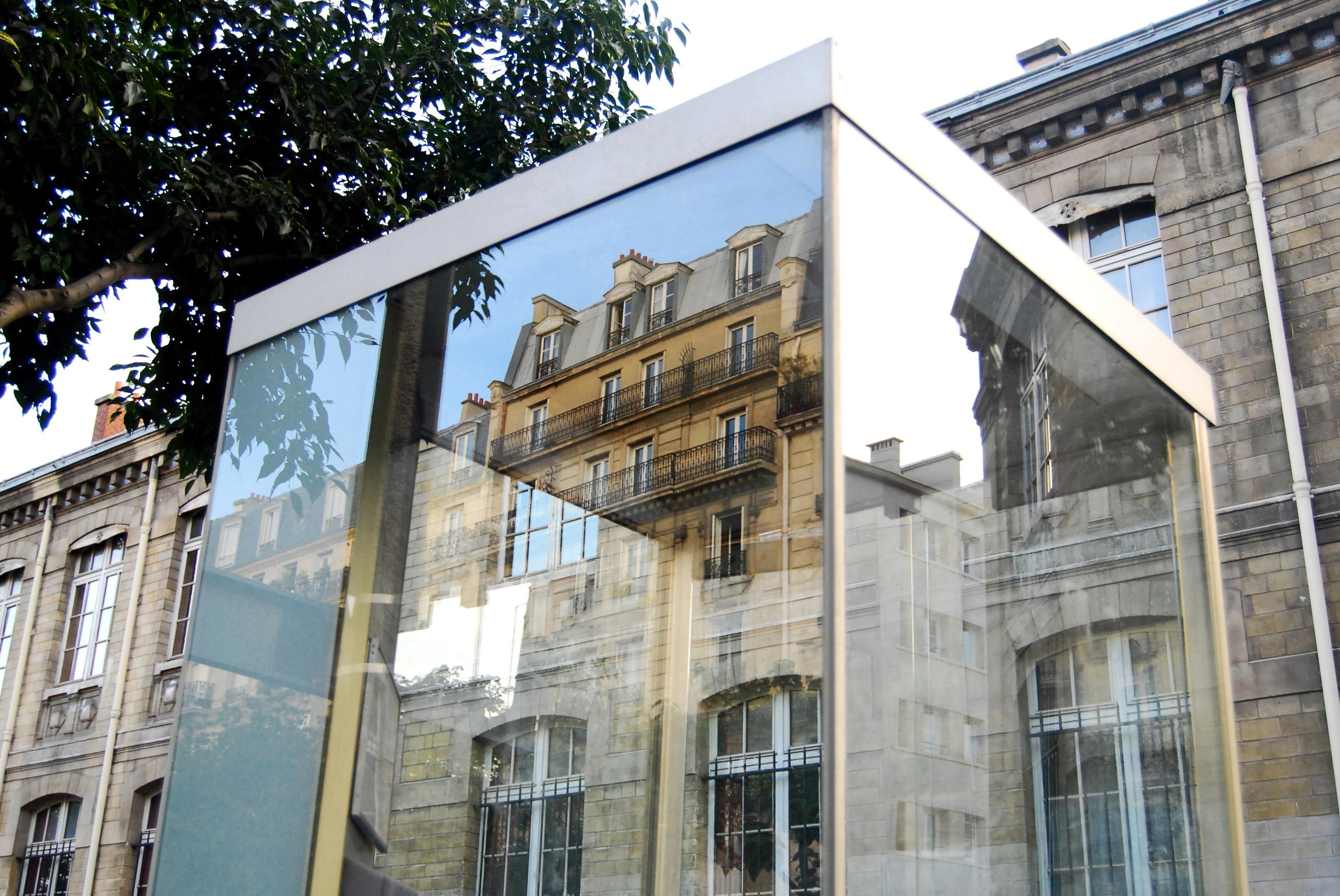 Foto gratis: finestra città architettura casa urbana esterno
