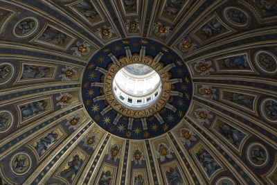 dome, architecture, art, decoration, religion, pattern, roof