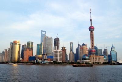 Architektur, Stadt, Stadtbild, Fluss, Innenstadt, Wasser, Himmel, urban, Turm