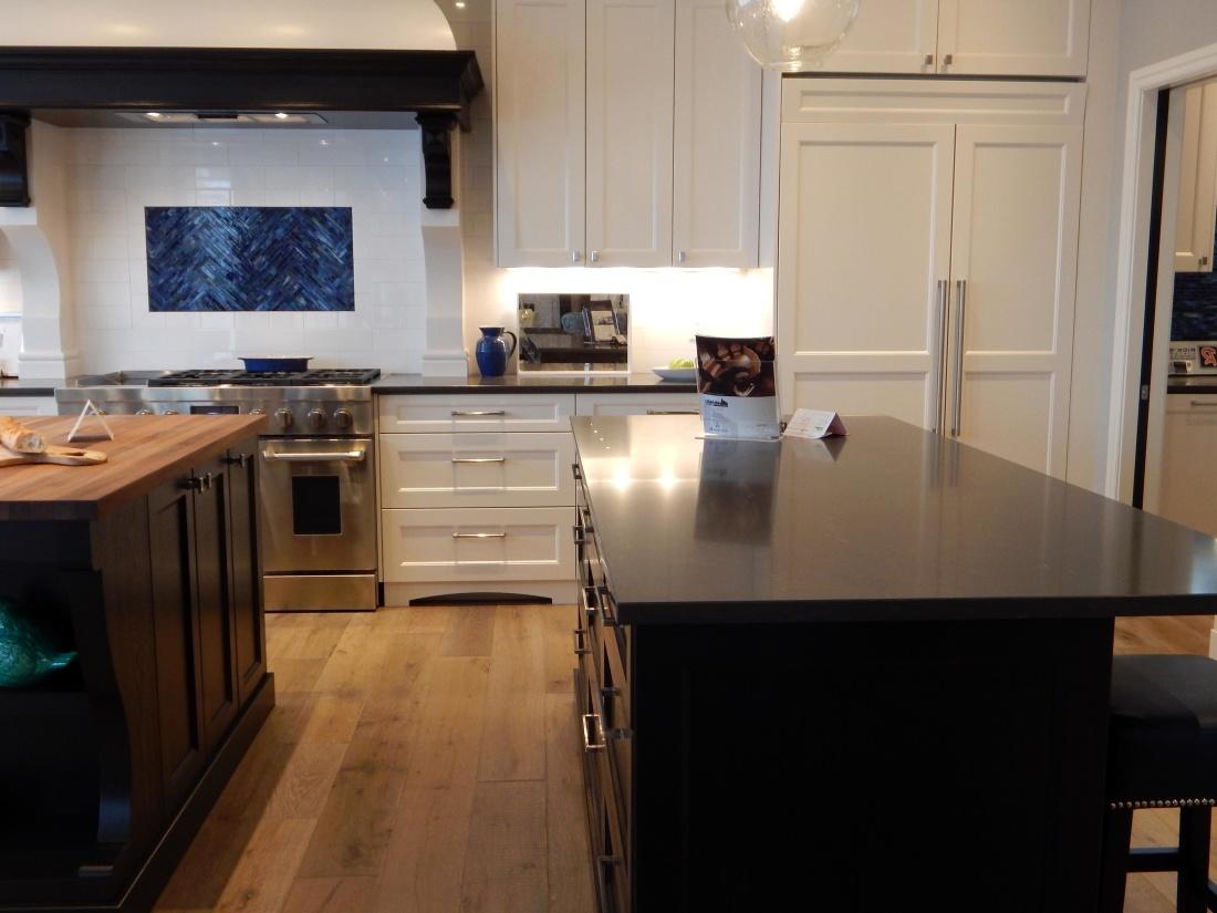nábytok, miestnosti v interiéri, domov, stôl, stolička, súčasná, kuchyňa