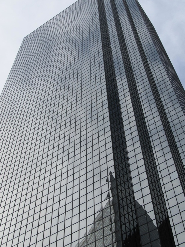 architecture, downtown, city, modern, futuristic, window, contemporary