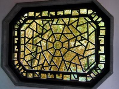 diseño, ventana, marco, ventana, arte, arquitectura, decoración, patrón, forma