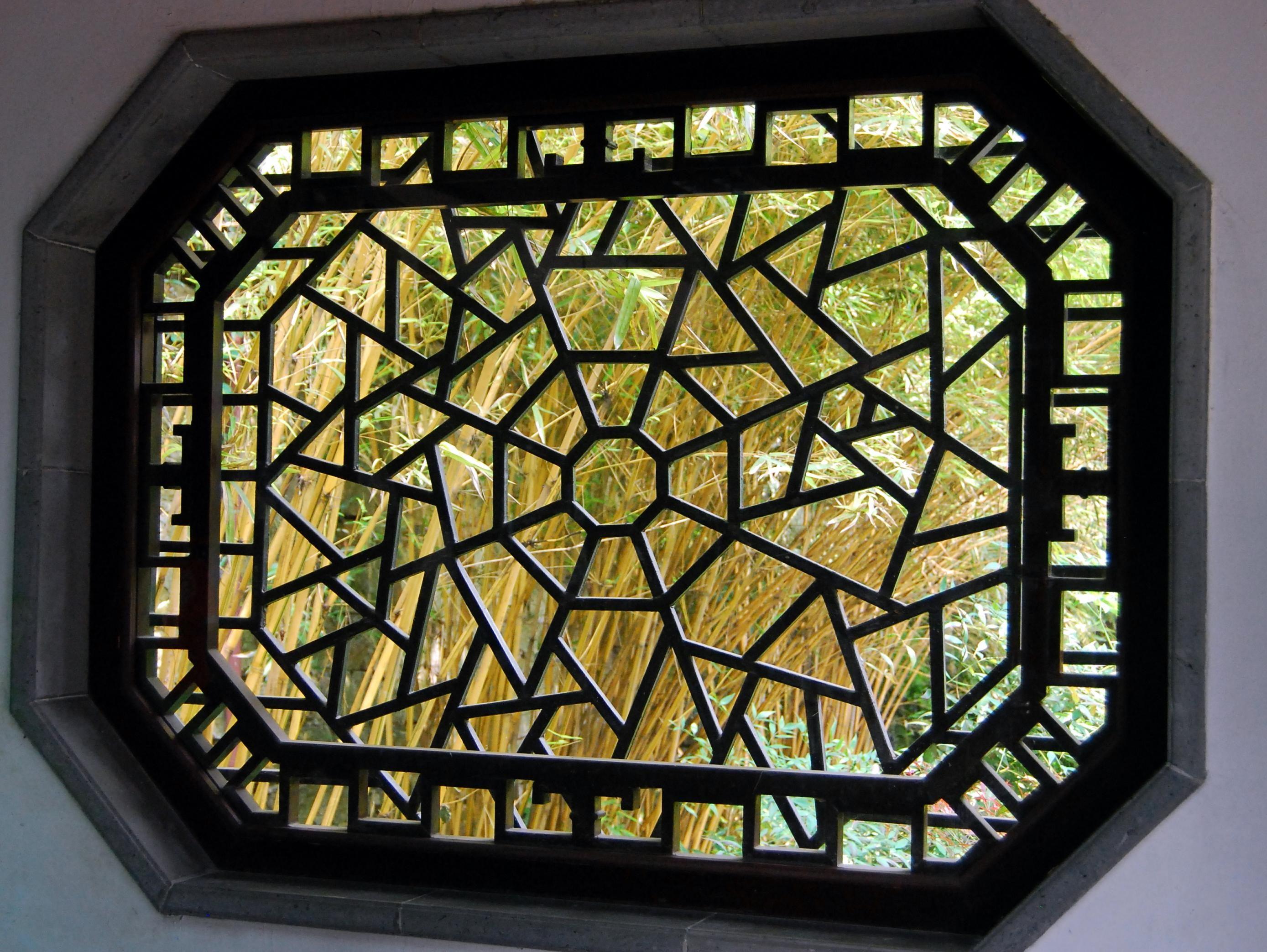 Kostenlose Bild: Design, Fenster, Rahmen, Fenster, Kunst ...