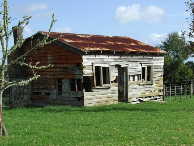 house, home, wood, wooden, barn, rustic, abandoned, structure