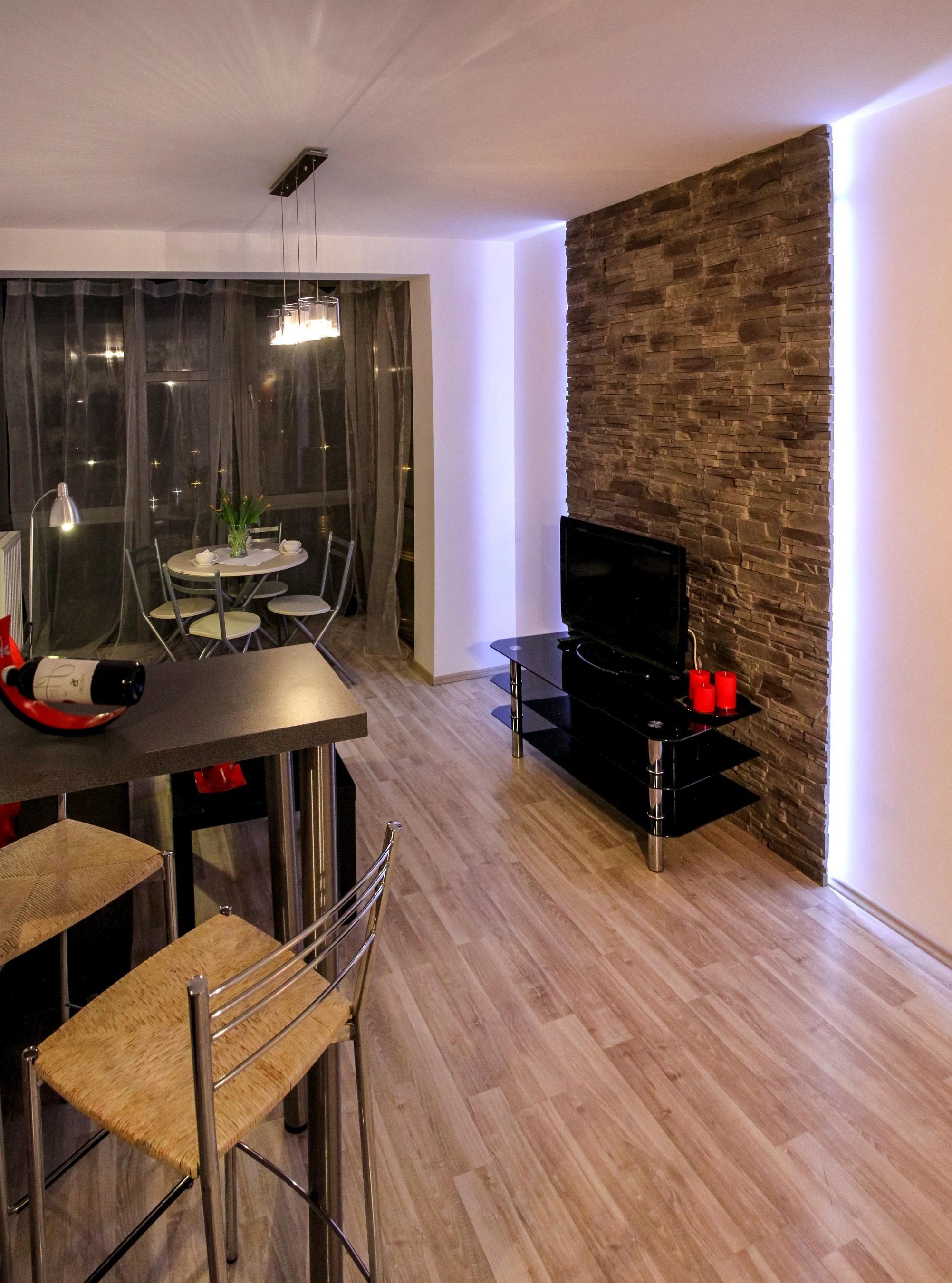 Room, Indoors, Furniture, Table, Inside, House, Floor, Interior