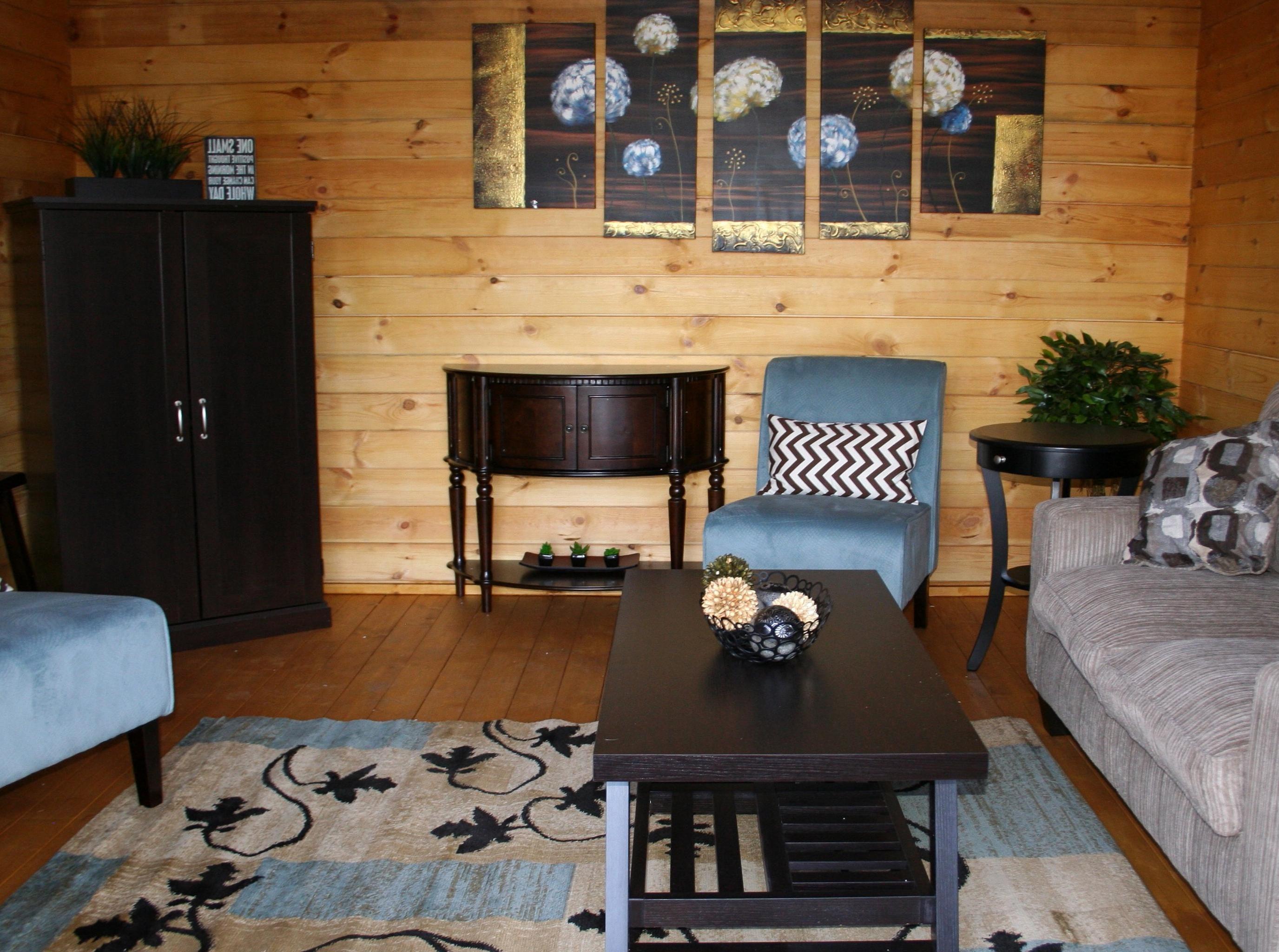 kostenlose bild m bel raum hause innenr umen haus tisch stuhl sofa. Black Bedroom Furniture Sets. Home Design Ideas