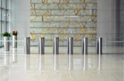marble, minimalism, lobby, inside, architecture, room, contemporary, furniture