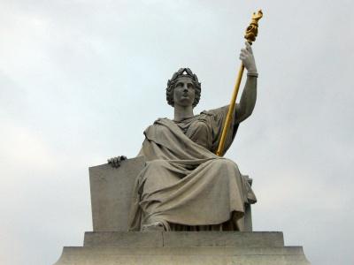 Skulptur, Statue, Menschen, Kunst, Marmor, Stein