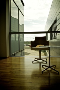 indoors, window, architecture, room, furniture, contemporary, chair
