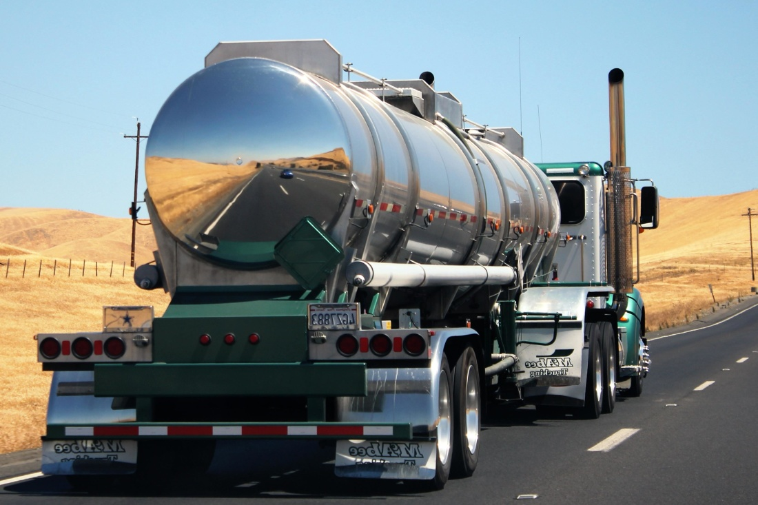 vehicle, truck, engine, road, trailer, transportation, transport, cargo