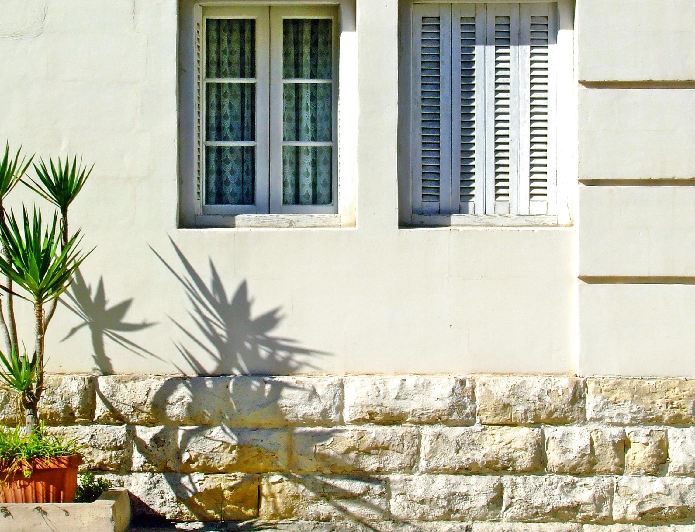 Image libre fen tre architecture maison ext rieur for Architecture fenetre
