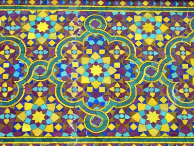 pattern, decoration, texture, art, abstract, illustration,mosaic, arabesque