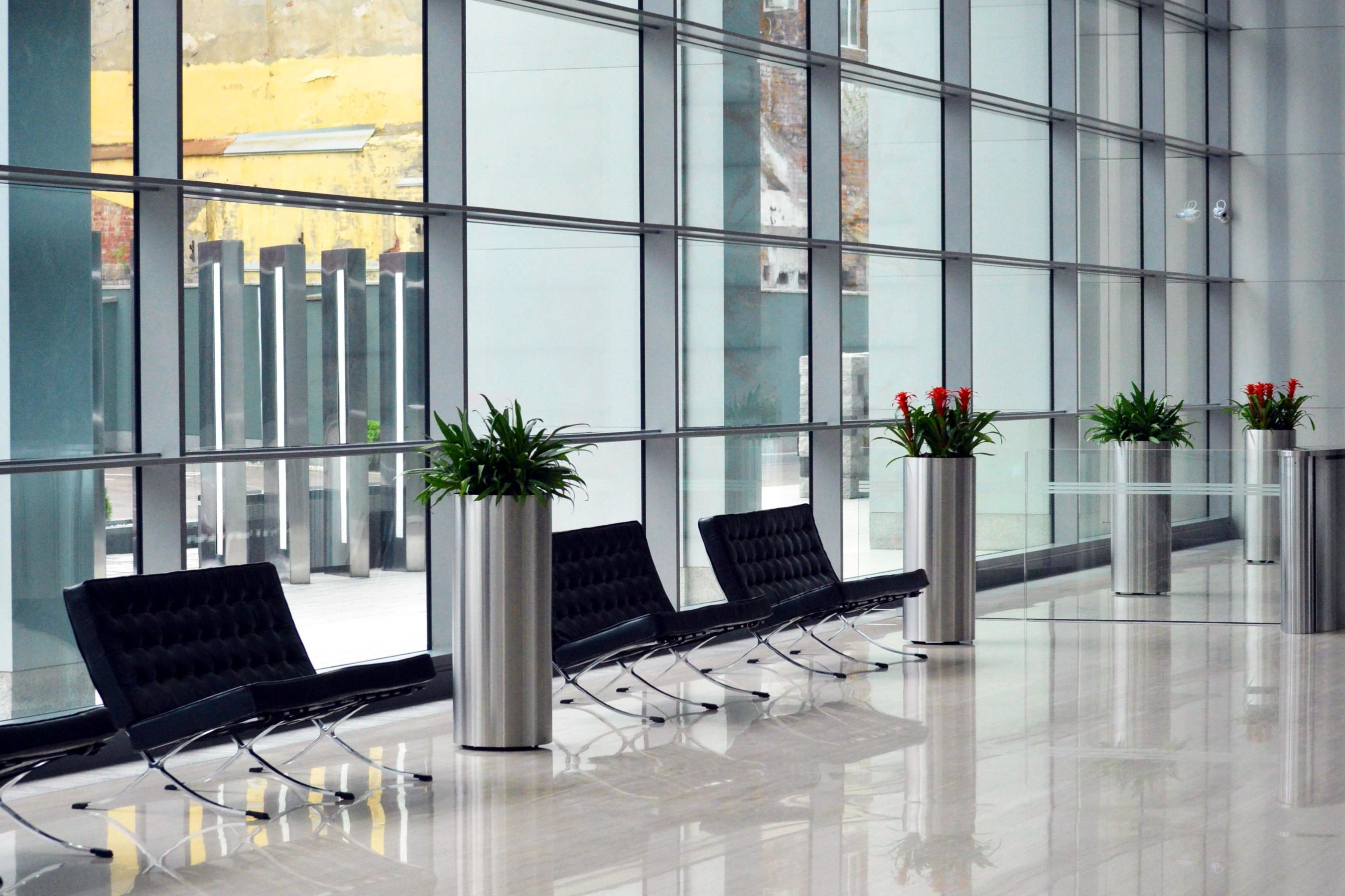 Imagen Gratis Muebles Interiores Sala Contempor Neo Casa  # Waiting Muebles