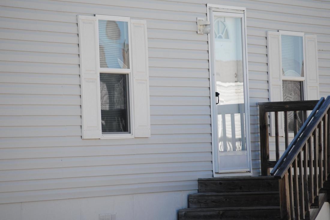 house, window, door, architecture, home, exterior