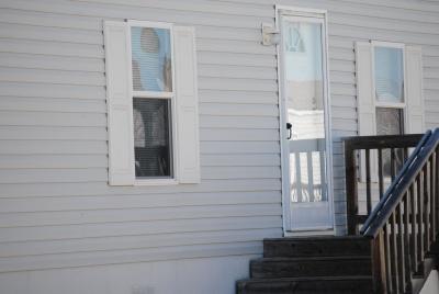 Haus, Fenster, Tür, Architektur, Haus, außen