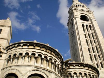 Katedrála, náboženství, věž, město, Gothic, památkových, renesanční, kámen, mramor, architektura